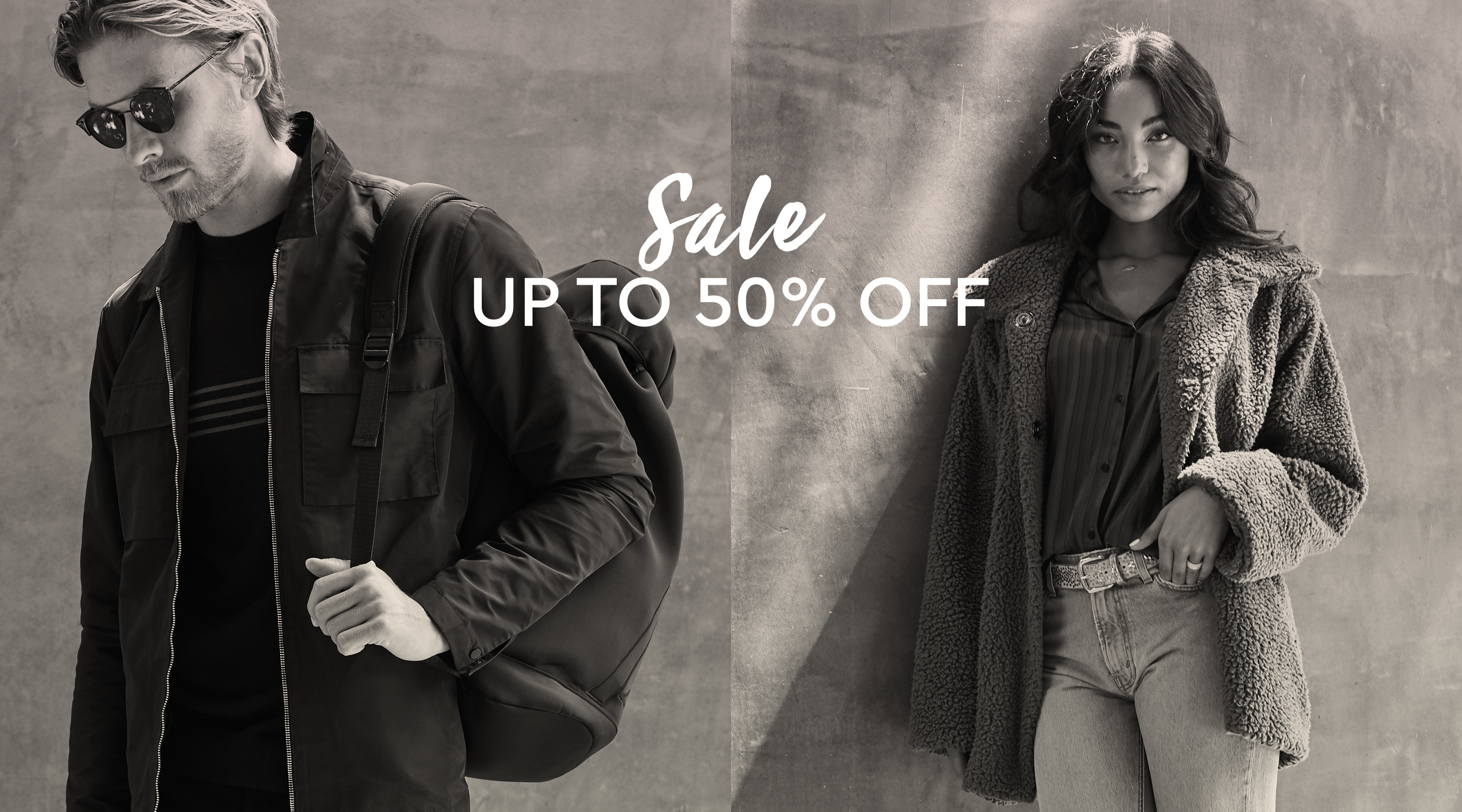 TAGS: 40% Off Sitewide + Up to...